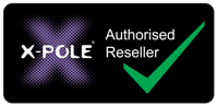 Authorized X-Pole Seller
