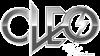 cleo-hurricane