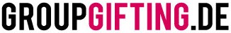 Groupgifting.De-Logo