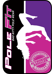 Authorized Polefit Seller