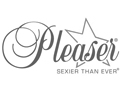 Pleaser Logo