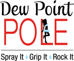 Dew Point Pole