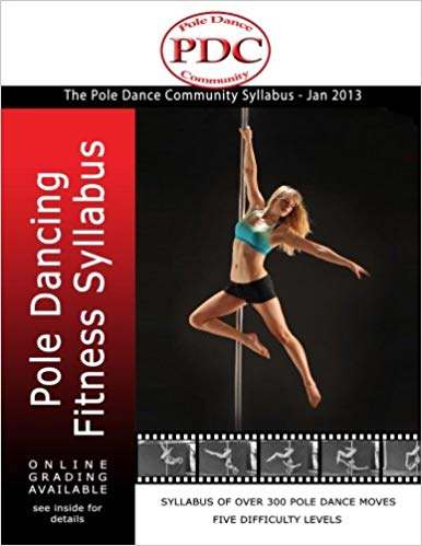 PDC Core Moves Syllabus