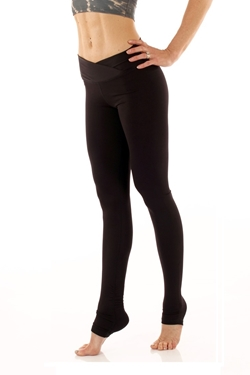 Gaby Leggings - Mika Yoga Wear