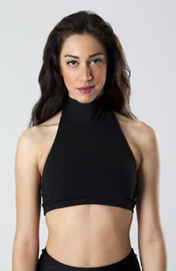 Eve Top - RAD Polewear