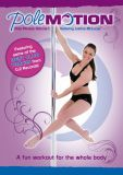 DVD: Pole Motion