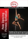 Book: The PDC Core Moves Syllabus NEW 2016