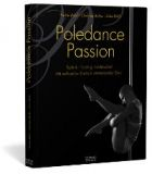 Poledance Passion Buch
