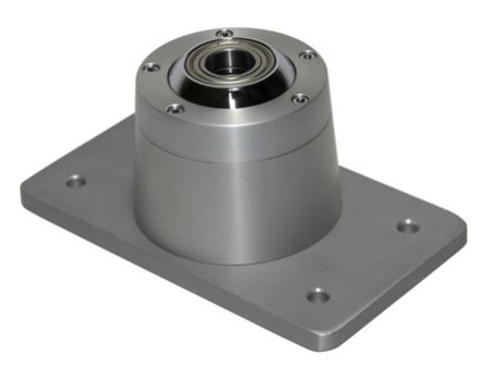 Standard Ball Mount for XPert Spinning Pole
