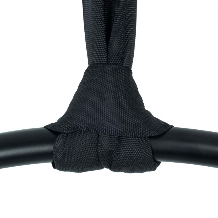 Polyester Strop, round sling for Aerial Equipment