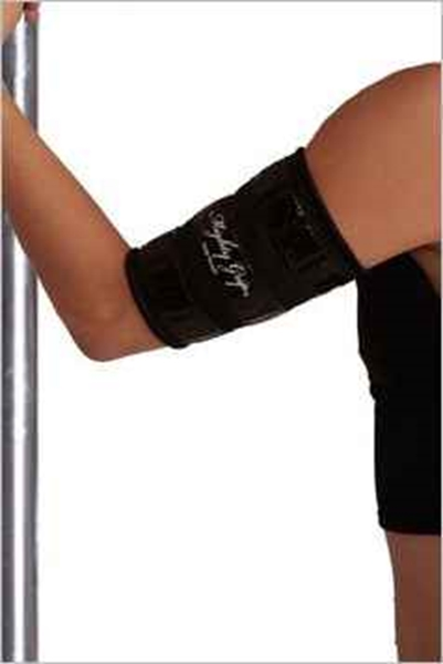 Mighty Grip Arm Band