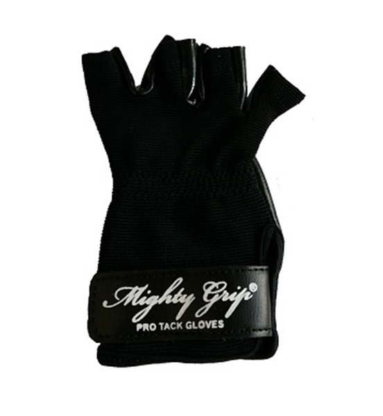 MG Pro Tack Gloves - Sticky