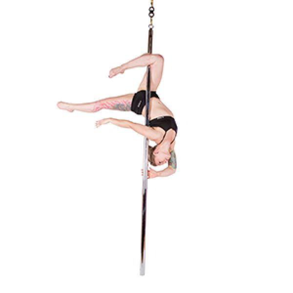 X-Fly Flying Pole