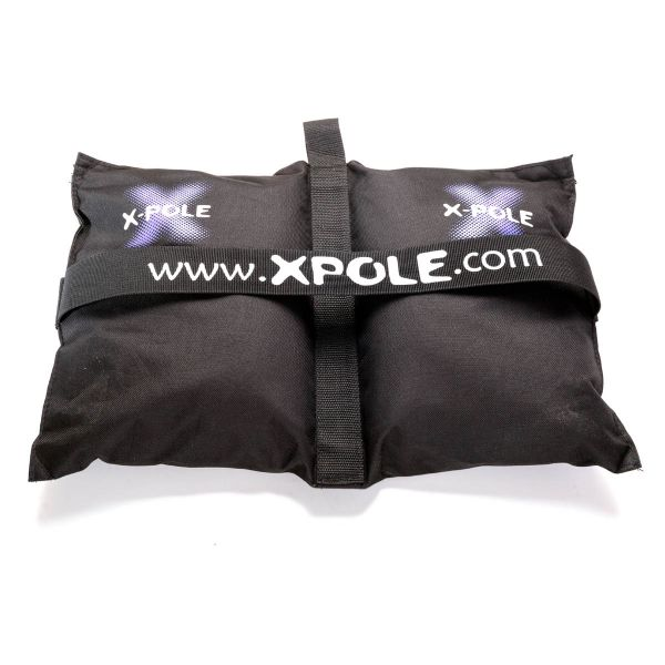 Weight Bag 10Kg for X-Stage/-Lite