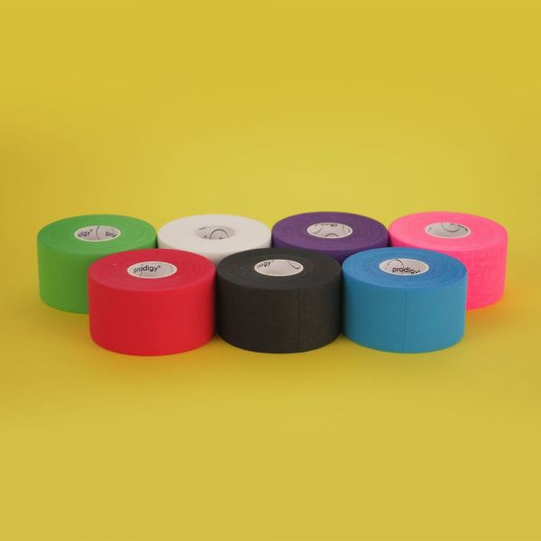 Prodigy High Quality Aerial Tape 14m