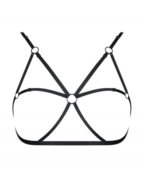 Iris Body Harness